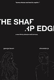 Sharp Edge (2019)