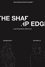 Sharp Edge Poster