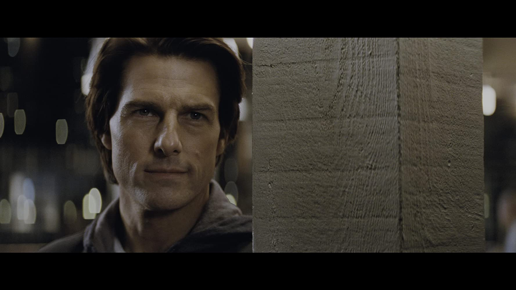 Mission Impossible Ghost Protocol 2011