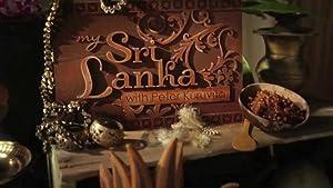 Where to stream My Sri Lanka with Peter Kuruvita