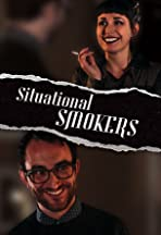 Situational Smokers