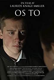 Os To Poster