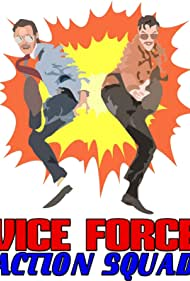 Vice Force Action Squad (2017)