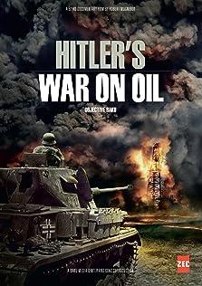Hitler's War on Oil: Objective Baku (2015)