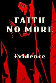 Faith No More in Faith No More: Evidence (1995)