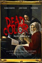 Dead Color Poster