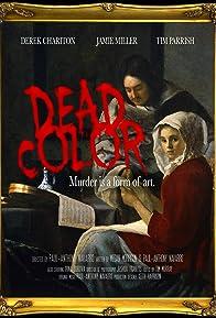 Primary photo for Dead Color