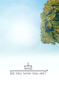 Who Do You Think You Are? (2010)