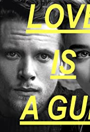Play or Watch Movies for free Love Is a Gun