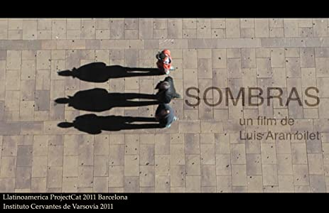 Websites for full movie downloads Sombras Dominican Republic [WQHD]