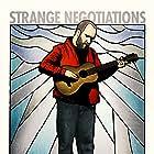 Strange Negotiations (2019)