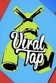 Viral Tap Poster