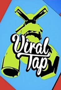 Primary photo for Viral Tap