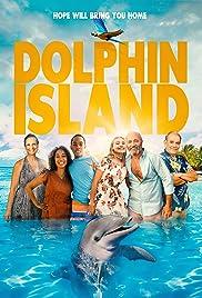 Дельфиний остров / Dolphin Island
