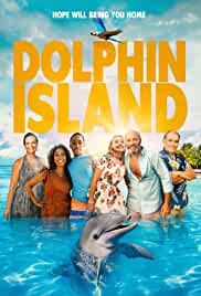 Dolphin Island (2021) HDRip English Movie Watch Online Free