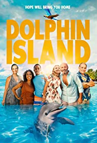 Primary photo for Dolphin Island
