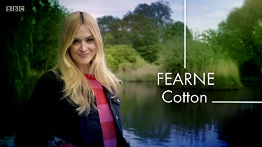 MP4 downloads movie Fearne Cotton by none [HD]