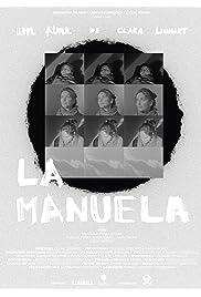 LA MANUELA