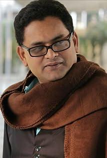 Waqar Ali Picture