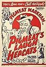 Pigmeat's Laugh Hepcats
