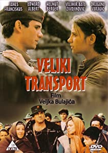 download Veliki transport