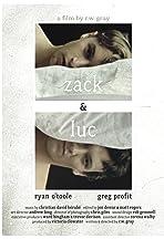 Zack & Luc