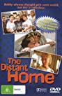 The Distant Home (1992) Poster