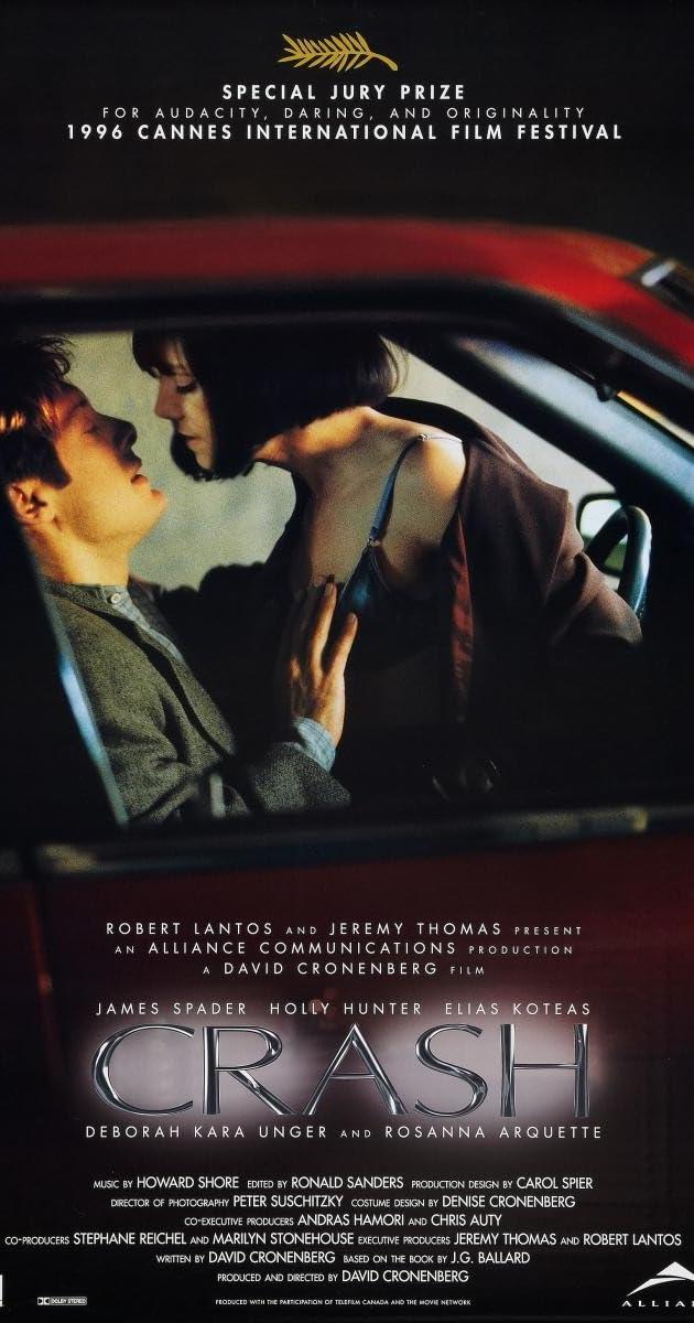 Кино секс 1999 гадов