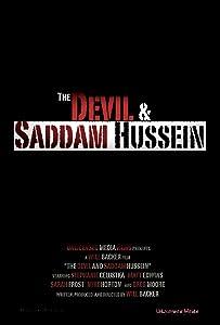 Movies watchers The Devil \u0026 Saddam Hussein by none [2160p]