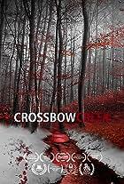 Crossbow Creek