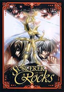 Latest movie downloading Sorcerer on the Rocks: A Bastard for the Ages by [QHD]