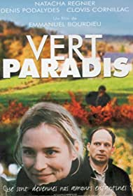 Vert paradis (2003)