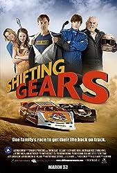 فيلم Shifting Gears مترجم