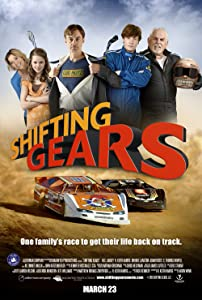 Shifting Gears movie download