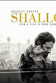 Lady Gaga feat. Bradley Cooper: Shallow