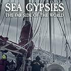 Sea Gypsies: The Far Side of the World (2017)