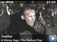darkest day imdb