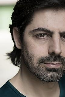 Luca Pusceddu Picture