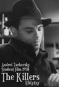 Ubiytsy (1956)