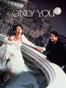 Movie divx free downloads Only You by [UHD]