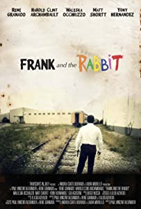 Downloading high quality movies Frank and the Rabbit [Mpeg]