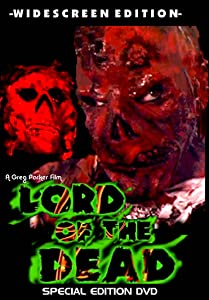 3gp download full movie Lord of the Dead by [mkv]