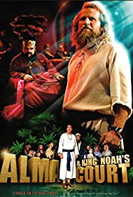 Alma and King Noah's Court (2005)