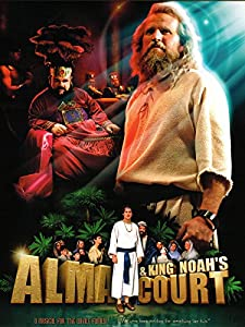 Download noah movie mp4