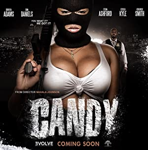 Candy 2017|movies247.me