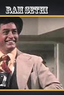 Ram P  Sethi - IMDb