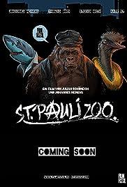 St. Pauli Zoo