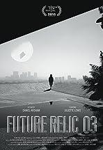 Future Relic 03