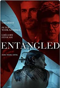 Primary photo for Entangled