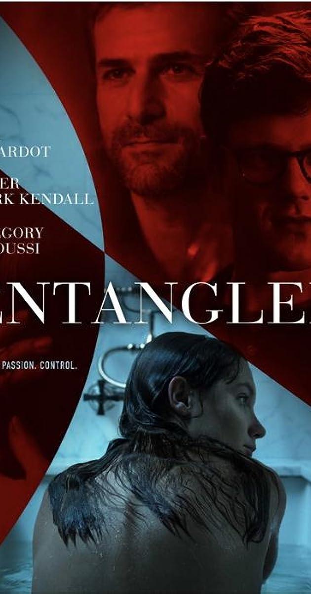 Entangled (2019) Subtitles